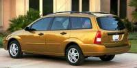 2003 Ford Focus SE Station Wagon For Sale in LaBelle, near Fort Myers