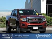 2016 GMC Canyon 2WD Pickup in Franklin, TN