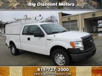 Discount Motors For Sale