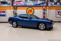 Used 2009 Dodge Challenger R/T