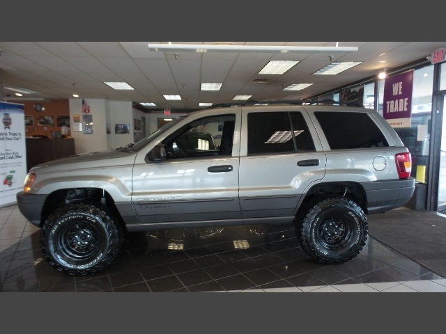 jeep grand cherokee limited lifted for sale zemotor jeep grand cherokee limited lifted for