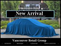 Certified Used 2015 Mercedes-Benz GLK250 4MATIC SUV