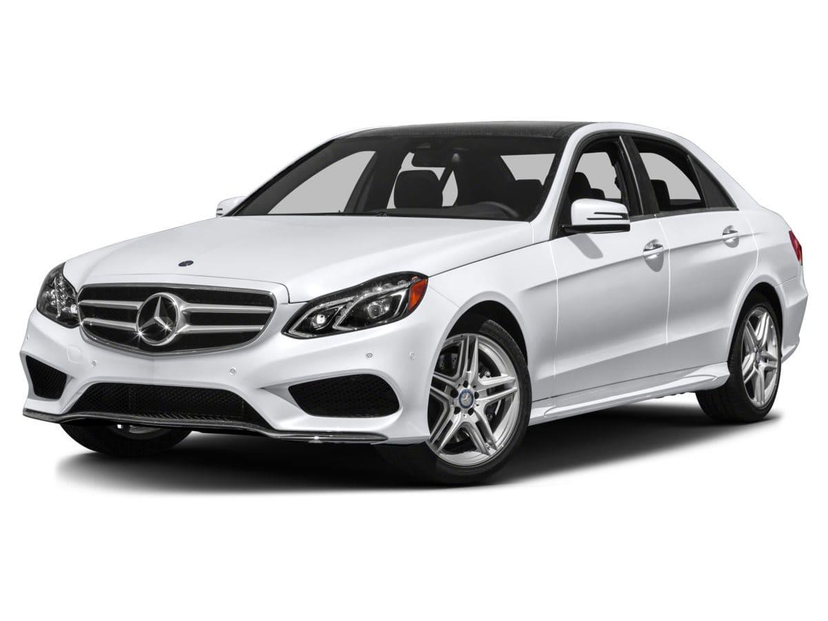Photo Used 2014 Mercedes-Benz E-Class E 350 For Sale Lawrenceville, NJ