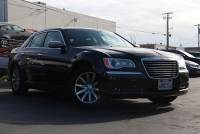 Used 2011 Chrysler 300 Limited For Sale in Sunnyvale, CA