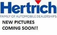 2004 Chevrolet Silverado 3500 Chassis
