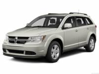 Used 2013 Dodge Journey SE SUV in Taylor TX