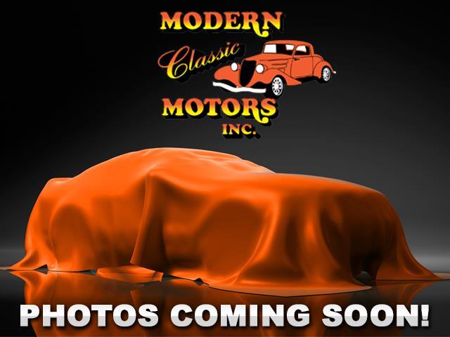 Photo 1995 Nissan Pathfinder SE