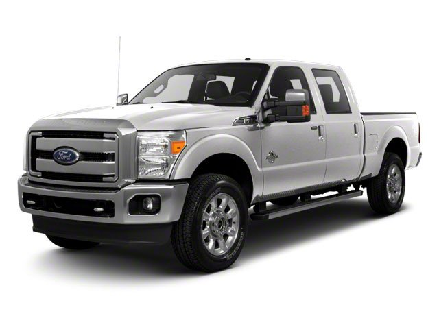 Photo 2012 Ford Super Duty F-250 SRW King Ranch - Ford dealer in Amarillo TX  Used Ford dealership serving Dumas Lubbock Plainview Pampa TX