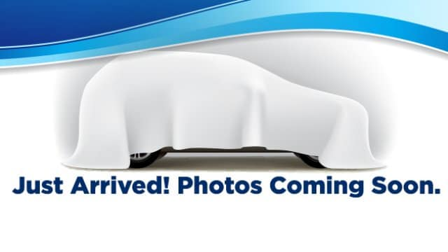 Photo Used 2017 Lincoln MKC For Sale  Doylestown PA - Serving Chalfont, Quakertown  Jamison PA  5LMCJ3D97HUL47228