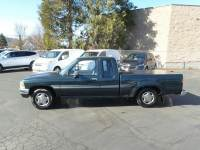 1994 Toyota Pickup DX long bed