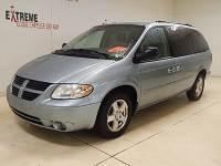2005 Dodge Grand Caravan SXT Van Front-wheel Drive For Sale in Jackson