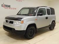 2009 Honda Element LX SUV 4x4 For Sale in Jackson