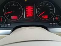 2008 Audi A4 2.0T Avant Special Edition Wagon