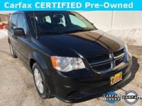 Used 2014 Dodge Grand Caravan For Sale | Downers Grove IL