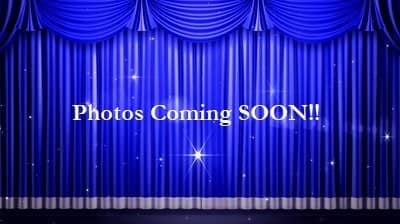 Photo Used 2014 Ford F-150 Truck SuperCab Styleside for Sale in Greenville, TX