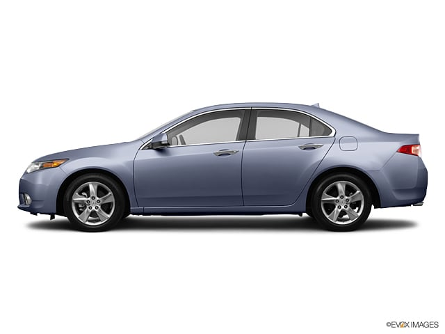 Photo Used 2013 Acura TSX 5-Speed Automatic with Technology Package For Sale in Colma CA  Stock TDC000664  San Francisco Bay Area