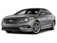 2015 Hyundai Sonata Limited Sedan on SALE NOW