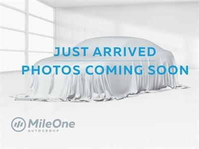 Photo 2012 Jeep Grand Cherokee Overland SUV V8 Multi Displacement VVT