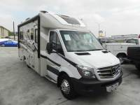 Used 2015 Mercedes-Benz Sprinter Chassis-Cabs