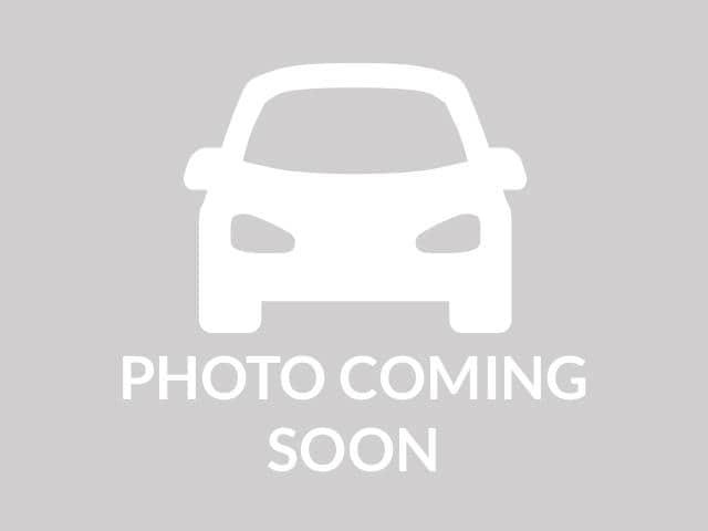 Photo 2008 Acura MDX SH-AWD