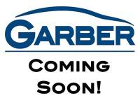 Pre-Owned 2003 Ford E-150 RV RWD 3D Cargo Van