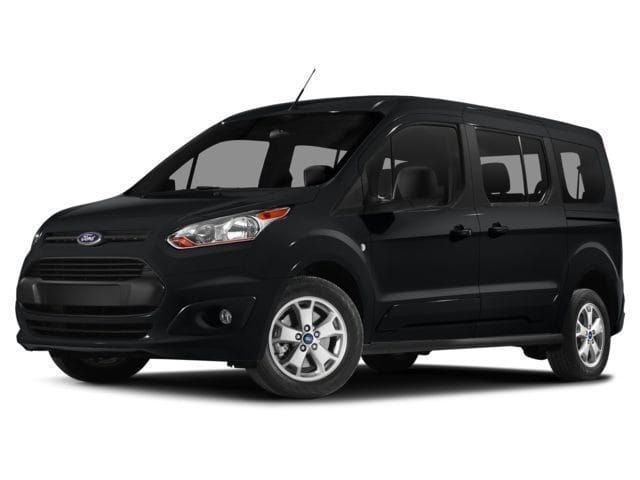 Photo 2014 Ford Transit Connect XLT Wagon for Sale in Portsmouth, NH