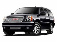 Used 2009 GMC Yukon Denali AWD 4dr Sport Utility For Sale St. Clair , Michigan