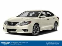 2017 Nissan Altima 3.5 SL Sedan Sedan in Franklin, TN