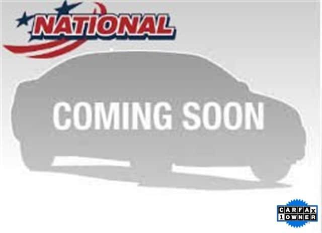 Photo 2015 Volkswagen Passat TDI SEL Premium Sedan  Jacksonville NC
