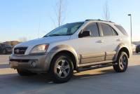 2004 KIA Sorento EX SUV