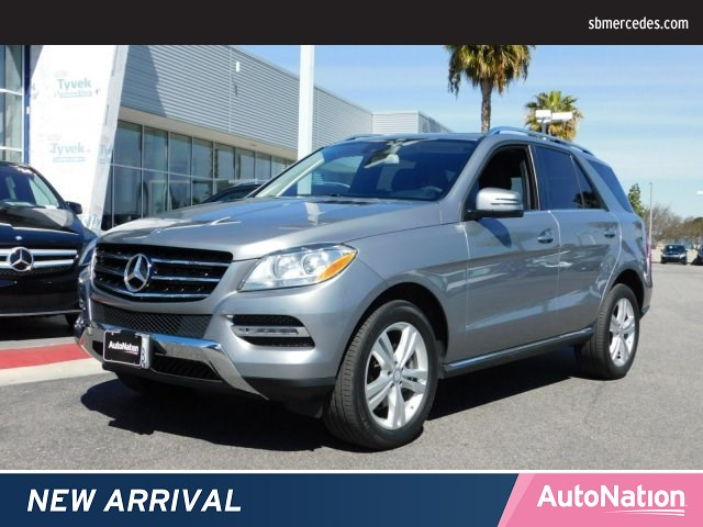 Diesel four wheel drive vehicles for sale for Mercedes benz of south bay torrance ca 90505