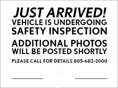 Photo Pre-Owned 2012 Ford Edge SEL FWD Station Wagon