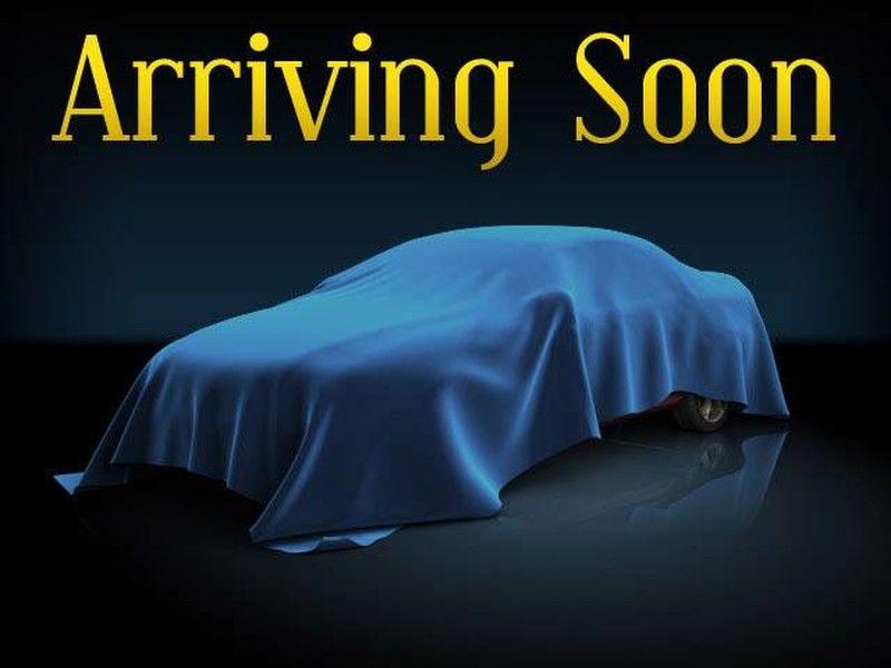 Photo 2011 Mercedes-Benz E-Class E 350 Sport 9K OPTIONS, AMG WHEELS, NAVIGATION, BACK UP CAMERA, HEATED SEATS