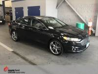 Used 2013 Ford Fusion For Sale | Northfield MN | 3FA6P0K9XDR192413