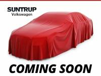 2016 Volkswagen Golf GTI Autobahn w/Performance Package 4-Door Hatchback