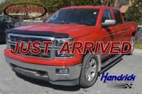 2014 Chevrolet Silverado 1500 LT Pickup in Franklin, TN
