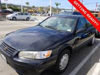 Used 1999 Toyota Camry LE in Torrance CA