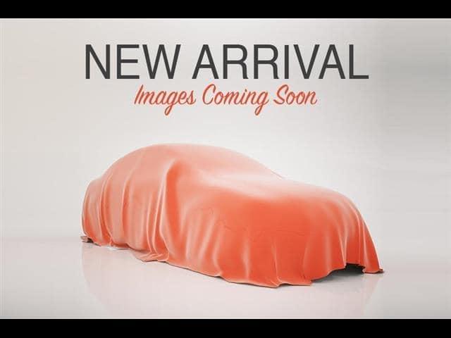 Photo 2014 Toyota Avalon Hybrid Limited Sedan in Marshall, TX