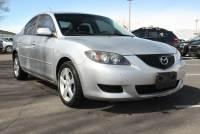 Used 2006 Mazda Mazda3 i near Denver, CO