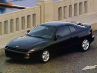 1994 Toyota Celica GT Coupe