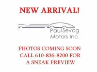 Used 2007 Audi A3 2.0T S-Line 6-Speed For Sale | West Chester PA