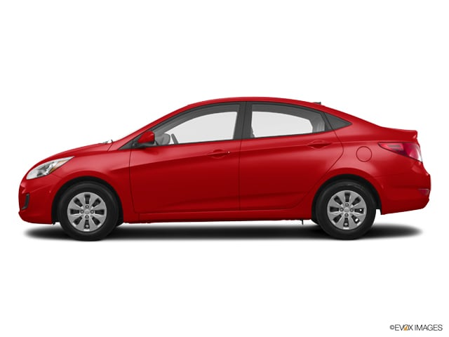 2017 Hyundai Accent SE Sedan For Sale in Enfield CT