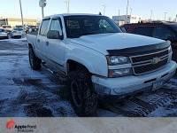 Used 2007 Chevrolet Silverado 1500 Classic For Sale | Northfield MN | 2GCEK13Z271131848