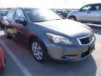 Used 2008 Honda Accord For Sale | Rapid City SD | 1HGCP36838A030172