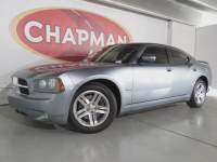 2006 Dodge Charger RT Sedan
