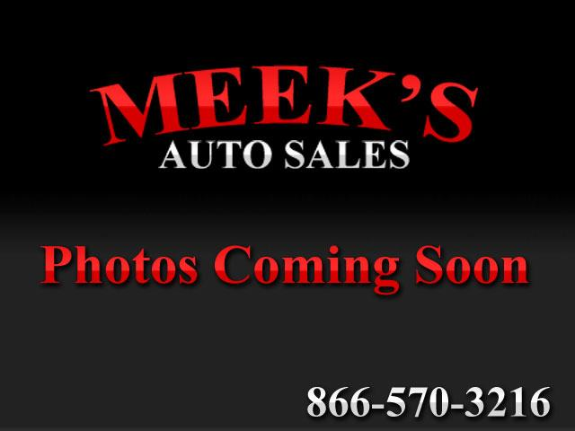 Photo 1996 GMC Sierra CK 1500 Club Coupe 6.5-ft. Bed 2WD