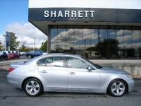 2006 BMW 525i i in Hagerstown, MD