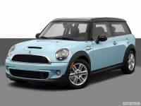 Used 2014 MINI Clubman Cooper S Clubman for Sale in Clearwater near Tampa, FL