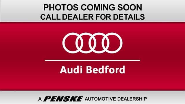 Photo 2015 Audi S5 Cabriolet Premium Plus Cabriolet in Bedford