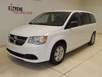 2012 Dodge Grand Caravan SE Van Front-wheel Drive For Sale   Lansing, MI